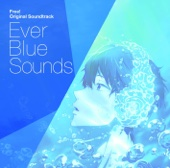 Ever Blue Sounds (Original Soundtrack)
