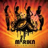 Moje Serce (Hard Disko Remix)