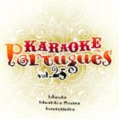 Vou Te Contar (No Estilo de Tom Jobim) [Karaoke Version]