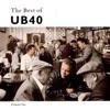 The Best of UB40 Volume I, UB40