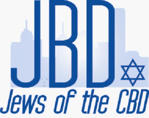 JBD - Jews of the CBD