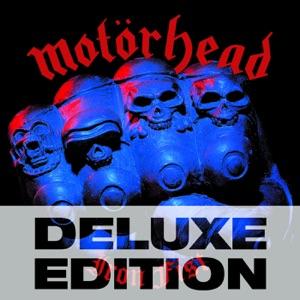 Motörhead - Radio King