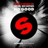 No Good (Extended Mix)