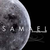 Samael - Jupiterian Vibe artwork