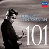 101 Herbert von Karajan