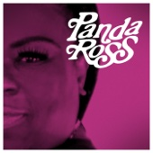 Bring It On Home to Me - Panda Ross