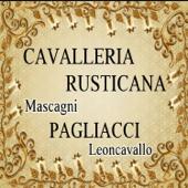 Cavalleria rusticana: