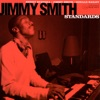 I'm Just A Lucky So And So - Jimmy Smith