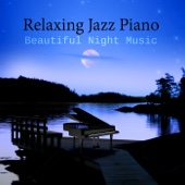 Relaxing Jazz Piano – Ultimate Relaxation After Dark, Beautiful Night Music, Background Piano Music Bar, Easy Listening Instrumental Bar Songs, Jazz Cafe