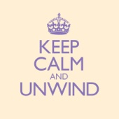 Various Artists - Keep Calm and Unwind  artwork