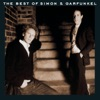 I Am a Rock - Simon & Garfunkel