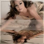 Reflections - The Reproduced Hits - Sandra