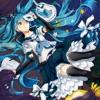 Personality Complex (feat. Hatsune Miku) - Single