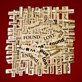 Lost End Found