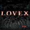 Take a Shot - Single, Lovex
