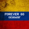 Ecuador (Radio Edit)