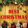 20. ベスト・クリスマス - 家族でも、一人でも楽しめる 洋楽クリスマス・ソング24曲! - Various Artists