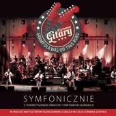 Czerwone Gitary Symfonicznie (Live) - Czerwone Gitary & Orkiestra Symfoników Gdańskich