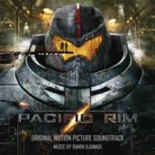 Pacific Rim (feat. Tom Morello)