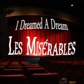 I Dreamed a Dream - New Musical Orchestra