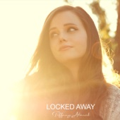 Locked Away - Tiffany Alvord