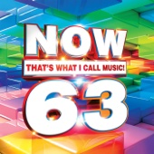 Now That's What I Call Music, Vol. 63