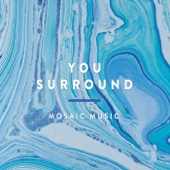 You Surround
