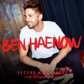 Ben Haenow - Second Hand Heart (feat. Kelly Clarkson) artwork