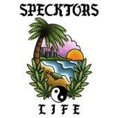 Specktors - Life artwork