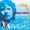 James Blunt - Youre Beautiful