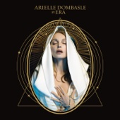 Arielle Dombasle By Era