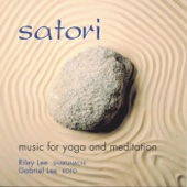 Satori - Music for Yoga and Meditation