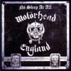 No Sleep At All (Reissue) [Bonus Track Version], Motörhead