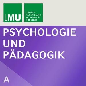 Psychologische Testtheorien - SoSe 2007