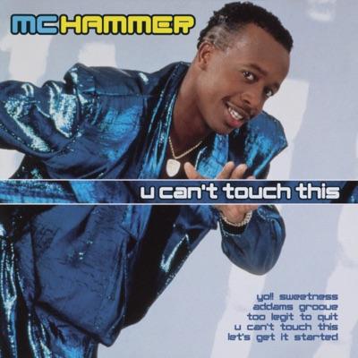 HAMMER - You