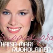 Kaisa-Mari Ruokolainen - Saippuakupla artwork