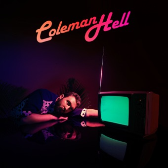 Coleman Hell – EP