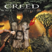 One Last Breath - Creed