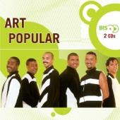 Nova Bis: Art Popular