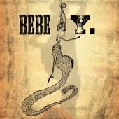 Y. (Deluxe Versión)