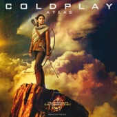 "Atlas (From ""The Hunger Games: Catching Fire"") - Coldplay"