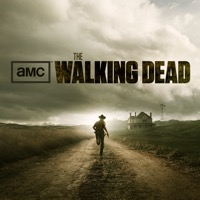 The Walking Dead, Season 2 (iTunes)