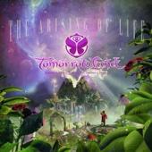 Various Artists - Tomorrowland - The Arising of Life artwork