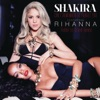 Can't Remember to Forget You (feat. Rihanna) [Fedde Le Grand Remix] - Single, Shakira