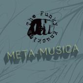 Meta-Musica