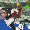 TVアニメ「京騒戯画」 オープニングテーマ ココ - Single ジャケット写真
