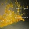 Special Cases - Single, Massive Attack