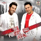 Punjabi Reloaded