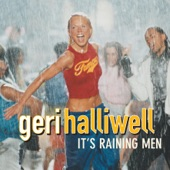 It's Raining Men - Single
