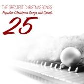 As melhores canções e músicas de Natal para piano soloAs melhores canções e músicas de Natal para piano soloAs melhores canções e músicas de Natal para piano solo (25 Canções de Natal Popular)
